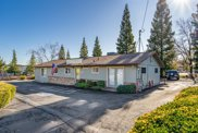 11750  Atwood Road, Auburn image