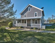 2253 Cherry Hill Rd, Clarks Summit image