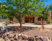 17421 S 147th Place, Gilbert image