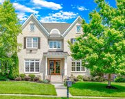 3207 Appian Way, Spring Hill image