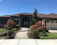 3359 River Valley Dr, Richland image