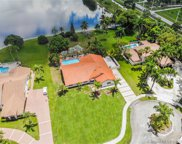 1300 Danbury Ave, Davie image