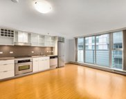 168 Powell Street Unit 712, Vancouver image
