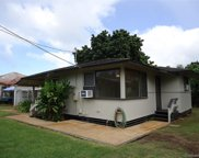 66-130 Nalimu Road, Haleiwa image