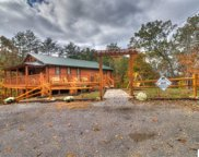 3126 Bear Mountain Ln, Sevierville image