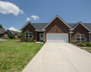 1016 Woullard Way, Sevierville image