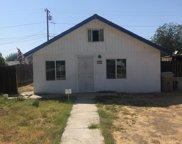 711 Iris, Bakersfield image