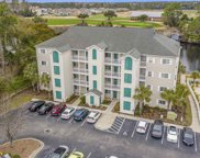 1100 Commons Blvd. Unit 1011, Myrtle Beach image
