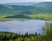 30995 E Us Hwy 40, Steamboat Springs image