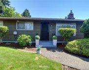1814 S 90th Street, Tacoma image