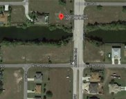 1928 Andalusia  Boulevard, Cape Coral image