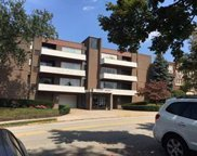 5841 Morrowfield Ave Unit 203, Squirrel Hill image