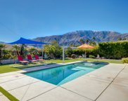 1037 ENAMOR Court, Palm Springs image