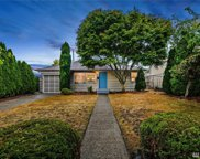 9416 34th Ave SW, Seattle image