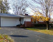 985 Owens W Road, Marion image