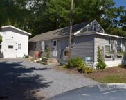 713 Pennsylvania Ave, Somers Point image