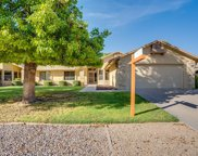 13018 W Tangelo Drive, Sun City West image