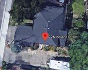 726  Indiana Street, Woodbridge image