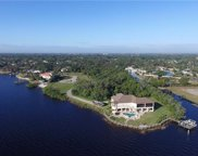 1720 Seafan CIR, North Fort Myers image