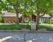 11218 Twisted Oak Road, Oklahoma City image