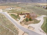 1477 E Main Canyon Rd, Wallsburg image