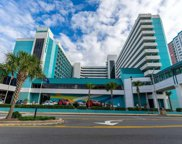 1501 S Ocean Blvd. Unit 649, Myrtle Beach image