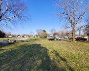 801 SW Marquette Drive, Poplar Grove image