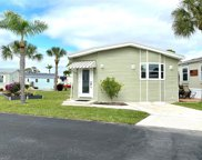 4580 Mayflower Way E, Estero image
