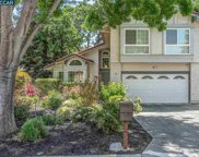 245 Linda Lane, Pleasant Hill image