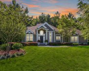 17866 Dewberry Place, Grand Haven image