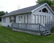 235 LANE 101 Lake Pleasant, Fremont image