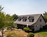 626 Crystal  Drive, Eagle Point image