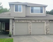 2907 Troon Ct, Richland image