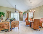 25130 Sandpiper Greens Ct Unit 206, Bonita Springs image