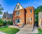 5931 North Keating Avenue, Chicago image