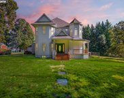 50001 NW MYSTIC  DR, Forest Grove image