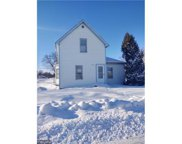 514 8th Street SW, Little Falls image