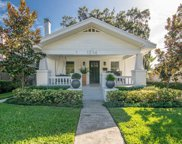 1214 S Albany Avenue, Tampa image