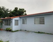 4051 Nw 6th St, Miami image