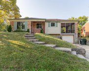 3849 Sharonview  Drive, Sharonville image