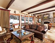 65 Timbers Club, Snowmass Village image