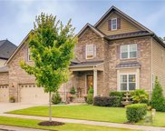 479 Brier Knob  Drive, Fort Mill image