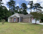 25 Winding River Dr., Murrells Inlet image