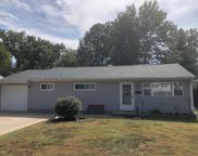 3200 Keays Avenue, Middletown image