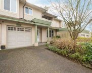 13888 70 Avenue Unit 108, Surrey image