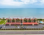 155 Highway A1a Unit #407, Satellite Beach image