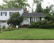 142 Madie Avenue, Spotswood NJ 08884, 1224 - Spotswood image