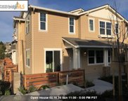 112 Wallace Circle, Moraga image