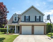 209 Valley Glen Drive, Morrisville image