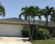 502 SE Sunnybrook Terrace, Port Saint Lucie image